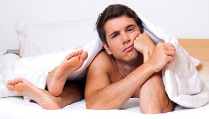 Quan hệ tình dục quá độ có thể gây ra bệnh trĩ?