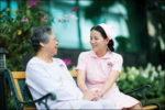 Chăm sóc sau mổ cho bệnh nhân rò hậu môn