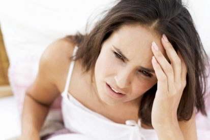 Triệu chứng lâm sàng của rò hậu môn