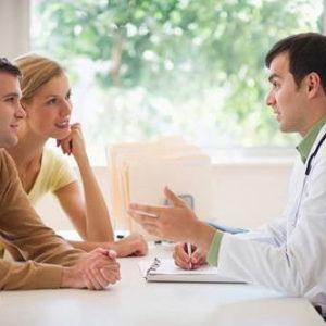 Bệnh trĩ có biến chứng thành ung thư không