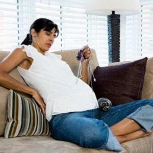 Phụ nữ có nguy cơ mắc bệnh trĩ ngoại cao hơn nam giới