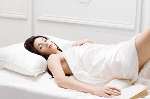 Tỉ lệ mắc bệnh trĩ ở nữ giới tăng nhanh