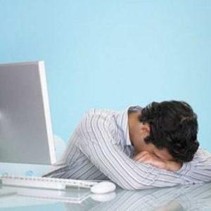 Lời khuyên giúp ngăn ngừa bệnh trĩ tái phát