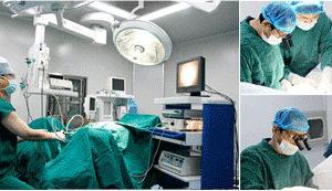 Tổng hợp các phương pháp điều trị bệnh trĩ