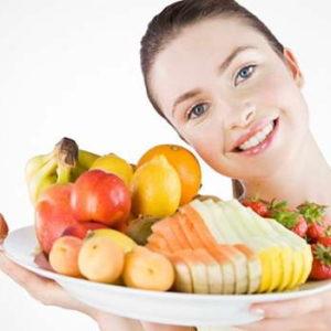Dinh dưỡng dịp tết cho người bệnh trĩ