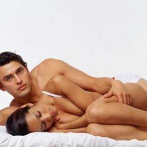 Nguy cơ bệnh trĩ vì quan hệ kiểu dị thường