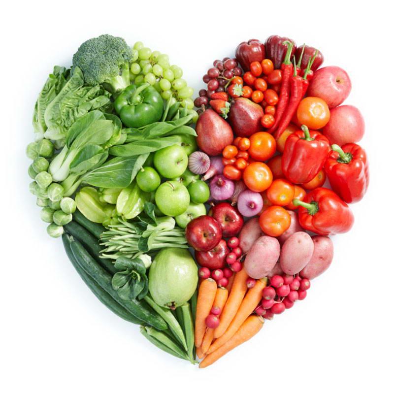 Những thực phẩm không tốt cho người bệnh rò hậu môn