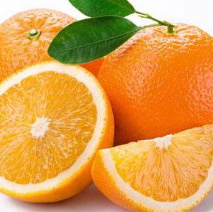 Các vitamin có lợi khi chữa trị bệnh trĩ