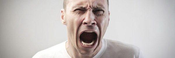 Tại sao bệnh trĩ tái phát