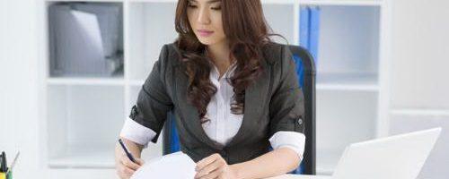 Người ngồi 8 tiếng 1 ngày có nguy cơ mắc bệnh trĩ cao