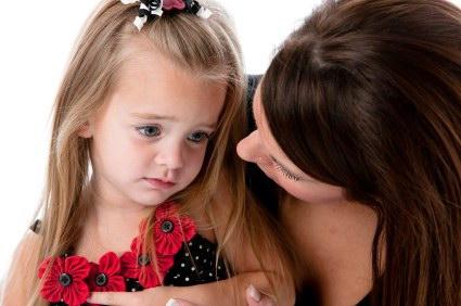 Bệnh lòi dom ở trẻ, nguyên nhân và cách điều trị
