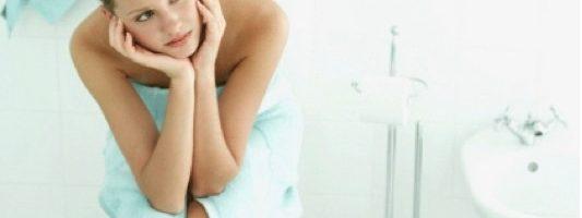 Tại sao chị em phụ nữ lại dễ mắc bệnh trĩ hơn nam giới?