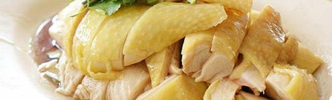 Bị bệnh trĩ có nên kiêng thịt gà không?