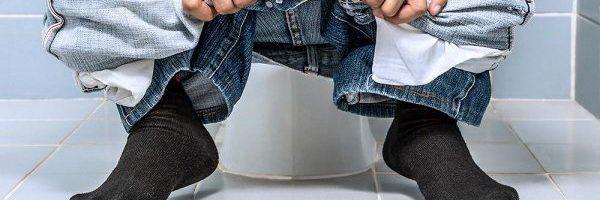 6 biến chứng polyp hậu môn không nên chủ quan