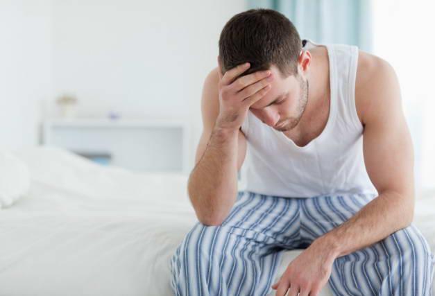 Thỉnh thoảng bị đau nhói ở hậu môn có sao không?