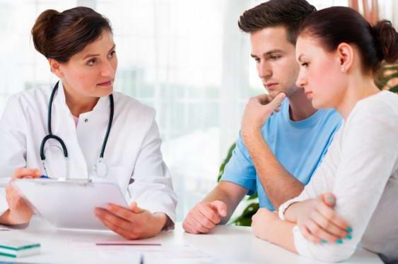 Bệnh trĩ thường gặp ở độ tuổi nào?