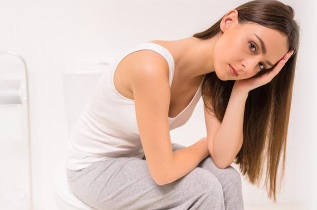 Bệnh trĩ không điều trị có sao không?